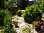 Bösiger Gartenimpressionene Mai 2011 047