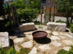 Bösiger Gartenimpressionene Mai 2011 052