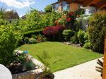 Bösiger Gartenimpressionene Mai 2011 075