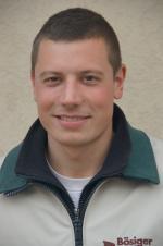 Adrian Stierli